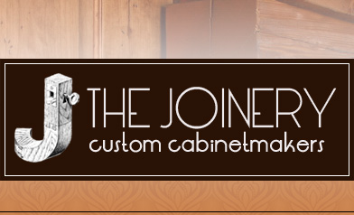 The Joinery CDA
